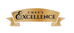Chef's Excellence